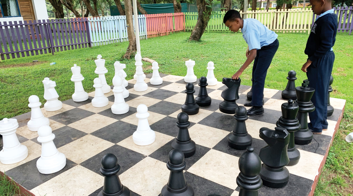 H_Anyone for chess